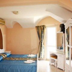 Отель Manz I Болгария, Поморие - отзывы, цены и фото номеров - забронировать отель Manz I онлайн спа