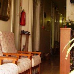 Отель Pensao Moderna Португалия, Лиссабон - отзывы, цены и фото номеров - забронировать отель Pensao Moderna онлайн питание