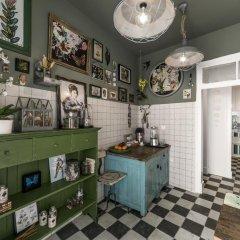 Отель Casa do Jasmim by Shiadu Португалия, Лиссабон - отзывы, цены и фото номеров - забронировать отель Casa do Jasmim by Shiadu онлайн в номере фото 2