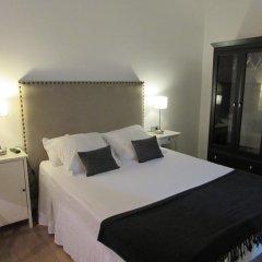 Отель Shine Albayzín 3* Стандартный номер с различными типами кроватей фото 5