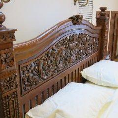 3f7abb6045f7 Гостиница Barocco Lv 3* в Лиски отзывы об отеле, цены и фото номеров ...