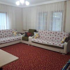 Ozkan Pension Турция, Узунгёль - отзывы, цены и фото номеров - забронировать отель Ozkan Pension онлайн спа
