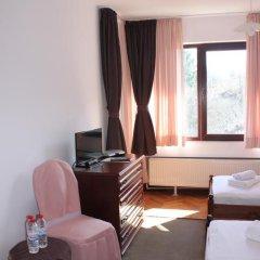 Отель Guest House Daskalov 2* Люкс фото 7