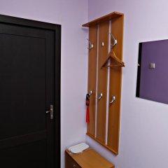 Гостиница На Цветном 2* Улучшенный номер с двуспальной кроватью фото 15