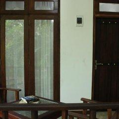 Отель Heavens Holiday Resort Канди комната для гостей фото 5