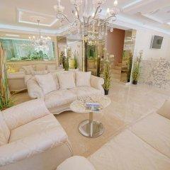 Отель Apartcomplex Harmony Suites - Dream Island комната для гостей фото 14