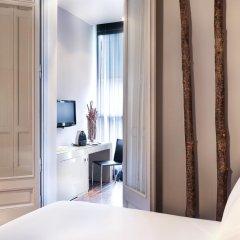 Отель Balmes Residence удобства в номере