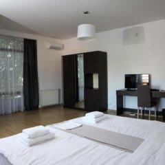Отель Comfort Hotel Грузия, Тбилиси - отзывы, цены и фото номеров - забронировать отель Comfort Hotel онлайн комната для гостей