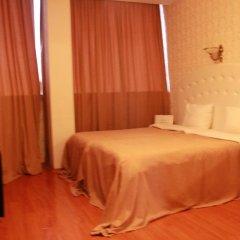 Отель Tamosi Palace 3* Номер Делюкс с различными типами кроватей фото 10