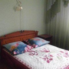 Гостиница Надежда Апартаменты с различными типами кроватей фото 2