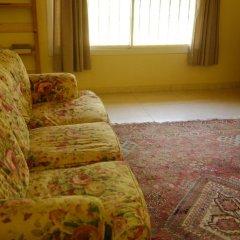 Отель Chalet Finca Nim Сан-Рафаэль комната для гостей фото 2