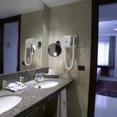 Gran Hotel Rey Don Jaime 4* Стандартный номер с различными типами кроватей фото 2