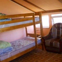 Гостиница Guest house Lenina 3 детские мероприятия фото 5