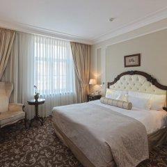 Гостиница Эрмитаж - Официальная Гостиница Государственного Музея 5* Номер Премиум разные типы кроватей фото 2