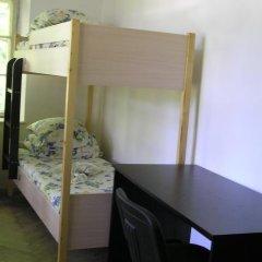 Гостиница Villa Yulietka Hostel Украина, Львов - отзывы, цены и фото номеров - забронировать гостиницу Villa Yulietka Hostel онлайн комната для гостей фото 3