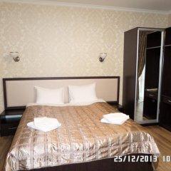 Royal Hotel 4* Полулюкс фото 17