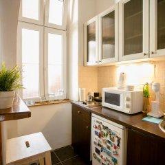Отель Knez Mihailova Apartment Сербия, Белград - отзывы, цены и фото номеров - забронировать отель Knez Mihailova Apartment онлайн в номере