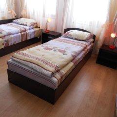 Отель Guest House Tsenovi 2* Стандартный номер с различными типами кроватей фото 4