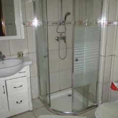 Отель Pearl Residence ванная
