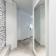 Апартаменты Homewell Apartments Wilson Park интерьер отеля фото 3