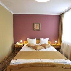 Отель Авион 3* Люкс повышенной комфортности с различными типами кроватей фото 14