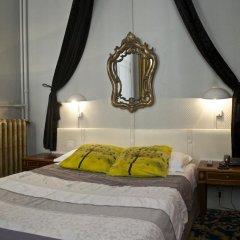 Отель Paris Saint Honoré Франция, Париж - отзывы, цены и фото номеров - забронировать отель Paris Saint Honoré онлайн комната для гостей фото 4