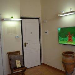 Отель Casetta in Centro Guascone Италия, Палермо - отзывы, цены и фото номеров - забронировать отель Casetta in Centro Guascone онлайн удобства в номере фото 2