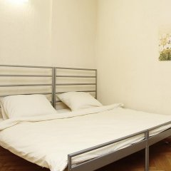 Гостиница Apartlux Novoarbatskaya Апартаменты с различными типами кроватей фото 2