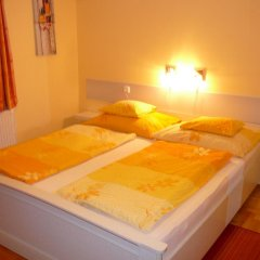 Отель Erika Apartman Венгрия, Хевиз - отзывы, цены и фото номеров - забронировать отель Erika Apartman онлайн детские мероприятия