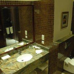 Hotel Jaipur Greens 3* Номер Делюкс с различными типами кроватей фото 3