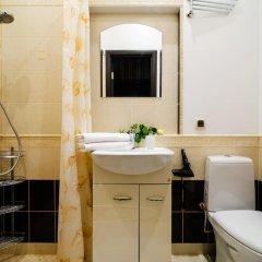 Гостиница Vip-Kvartira 4 ванная фото 2