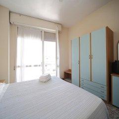 Отель Telstar 3* Стандартный номер с двуспальной кроватью фото 2