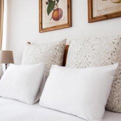 Alacati Artisan Hotel Чешме комната для гостей фото 2