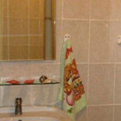 Hotel Mosh ванная