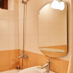 Отель Вилла Luxe Villa Tsaghkadzor Вилла с различными типами кроватей фото 48