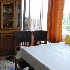 Отель Gardonyi Guesthouse Будапешт комната для гостей