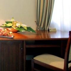 Гостиница Number 21 Украина, Киев - отзывы, цены и фото номеров - забронировать гостиницу Number 21 онлайн удобства в номере фото 2
