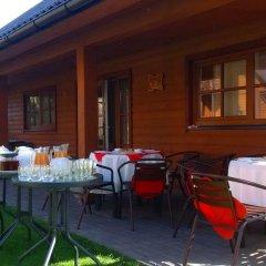 Отель Trakaitis Guest House Литва, Тракай - отзывы, цены и фото номеров - забронировать отель Trakaitis Guest House онлайн помещение для мероприятий