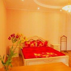 Апартаменты Afina Apartments комната для гостей фото 5