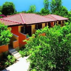 Hotel Ozlem Garden - All Inclusive фото 8