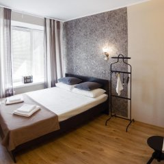Мини отель Ваша студия спа фото 2
