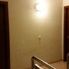 Отель Apartamentos Olivo Испания, Льорет-де-Мар - отзывы, цены и фото номеров - забронировать отель Apartamentos Olivo онлайн интерьер отеля