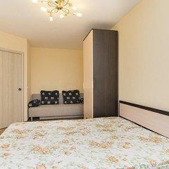 Апартаменты Comfort Apartment Екатеринбург парковка