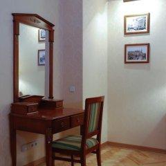 Апартаменты Central Apartments Львов Апартаменты разные типы кроватей фото 41