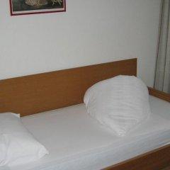 Отель Garni Kofler Тироло удобства в номере