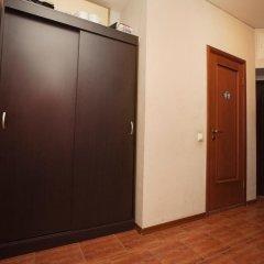 Like Hostel Кровать в общем номере с двухъярусной кроватью фото 8
