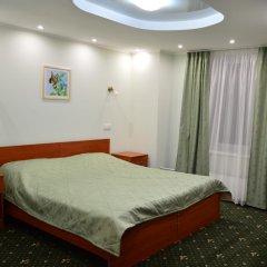 Мини-отель Парк Виста комната для гостей фото 3