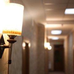 Отель Sayyoh Hotel Узбекистан, Ташкент - отзывы, цены и фото номеров - забронировать отель Sayyoh Hotel онлайн интерьер отеля фото 2