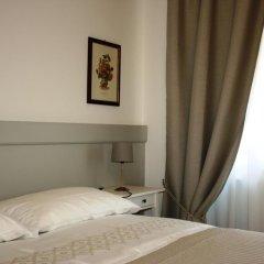 Отель B&B Ficodindia Сиракуза комната для гостей фото 5