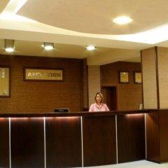 Hotel Iskar - Все включено Солнечный берег интерьер отеля фото 3